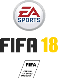 FIFA 18 & FIFA 17 About