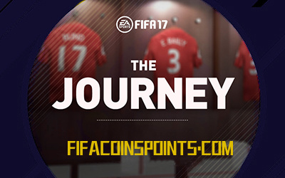 FIFA 17 Point Account